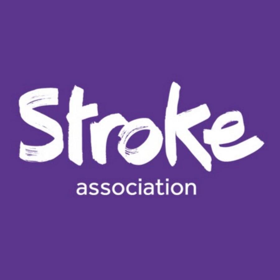 stroke association webinar 30th September 2020