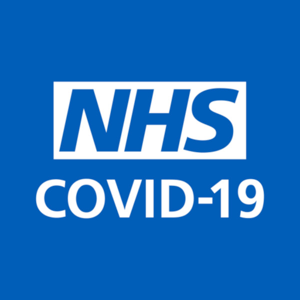 NHS COVID Advice