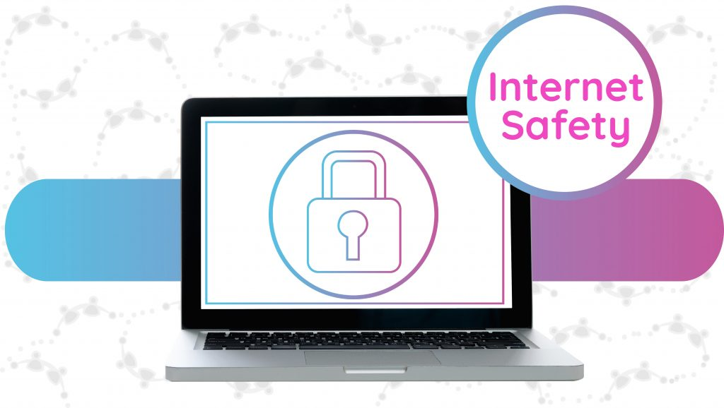 carers and internet safety